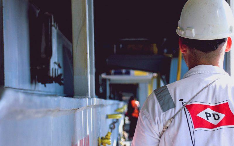 Manning agencies seek govt help in setting crew wages